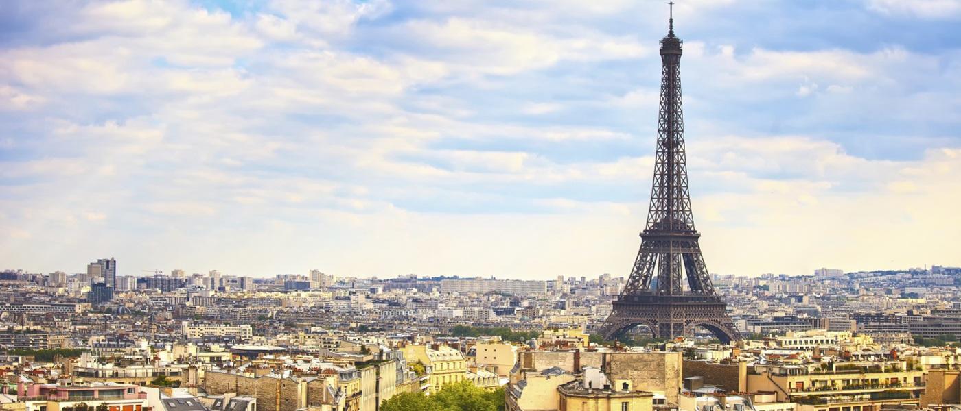 Appart hôtel Paris : comment procéder ?