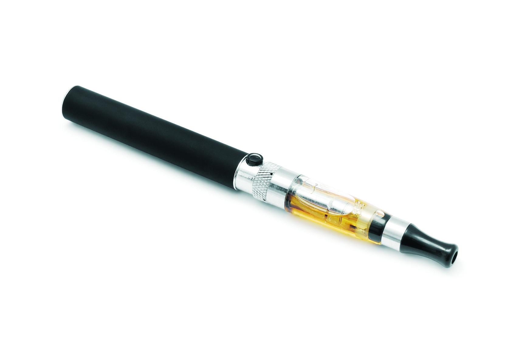 Meilleur cigarette électronique : comment choisir une cigarette électronique ?