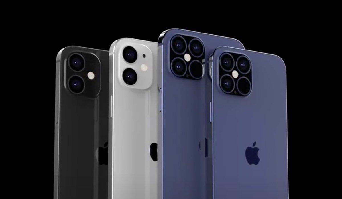 iPhone : quel modèle est populaire ?