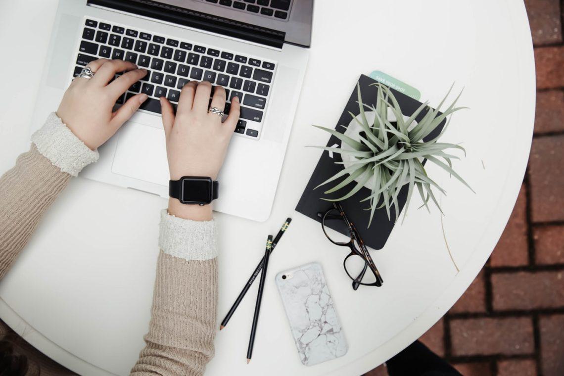 Blog lifestyle : qu'en est-il des qualités de ce dernier ?