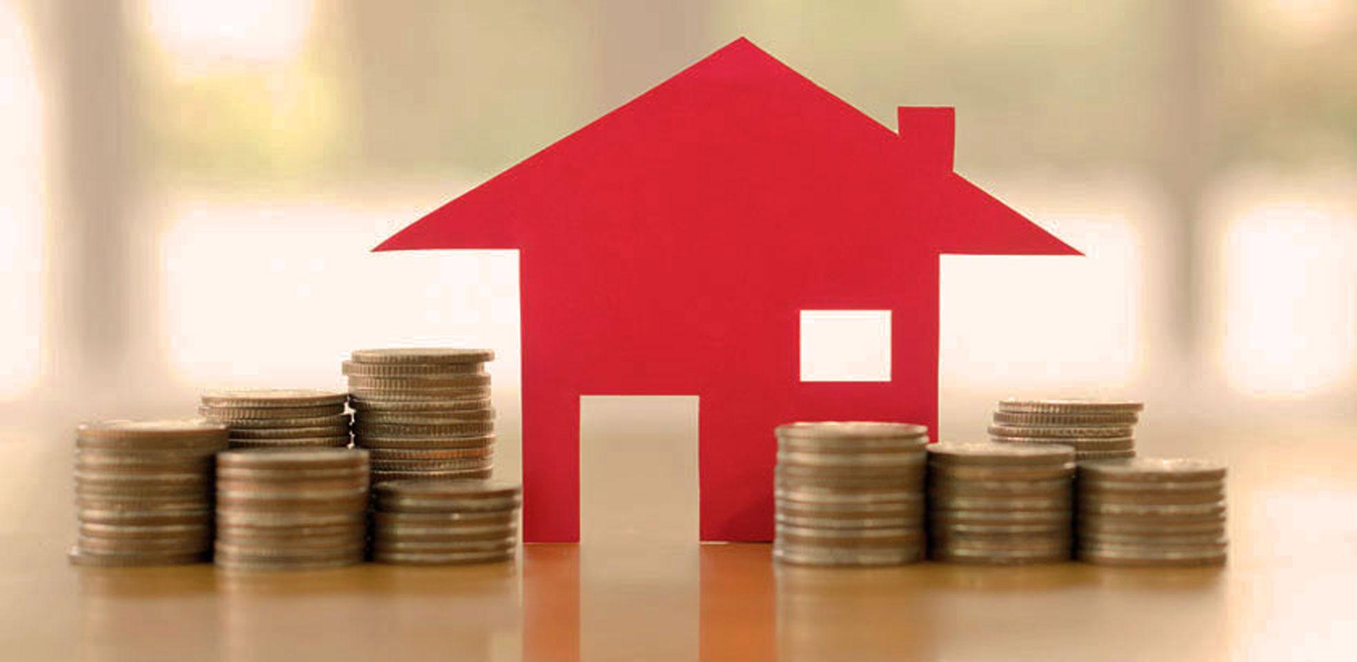 Assurance pour maison : quelles sont les limites de ces contrats ?