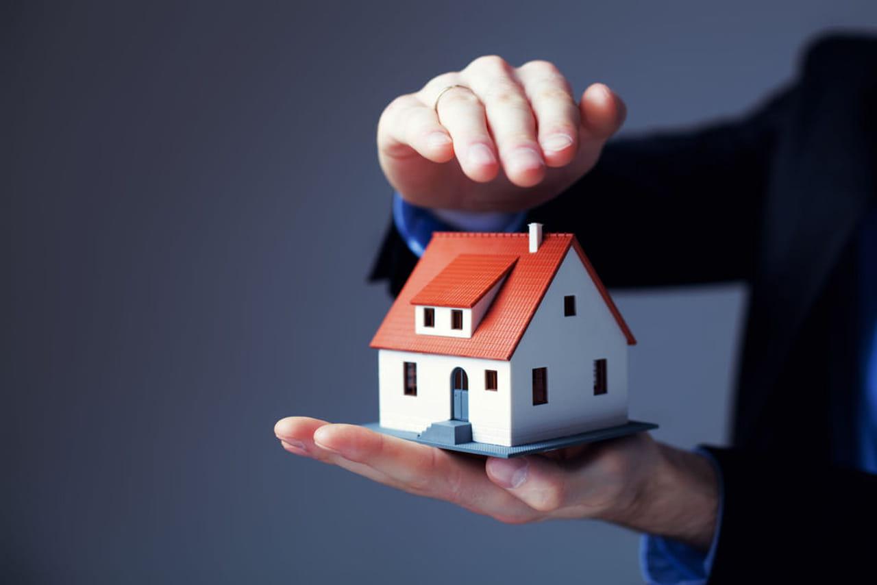 Avis assurance securite : quel est son avantage ?
